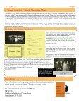 Chamber Music News - Page 3