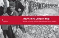 How Can My Company Help .pdf - Global Hand