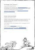 Vollständiges Lagerprogramm (pdf) - Naturschutz.ch - Page 2