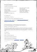 Vollständiges Lagerprogramm (pdf) - Naturschutz.ch - Page 3