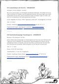 Vollständiges Lagerprogramm (pdf) - Naturschutz.ch - Page 4