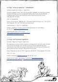 Vollständiges Lagerprogramm (pdf) - Naturschutz.ch - Page 6