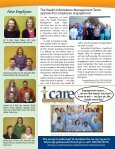 February 2, 2011 Intercomm - The Medical Center at Franklin - Page 3