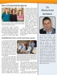 February 2, 2011 Intercomm - The Medical Center at Franklin - Page 5
