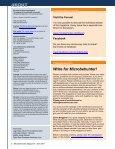 April 2011 - MicrobeHunter.com - Page 2