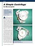 April 2011 - MicrobeHunter.com - Page 4