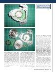 April 2011 - MicrobeHunter.com - Page 5