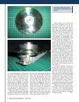 April 2011 - MicrobeHunter.com - Page 6