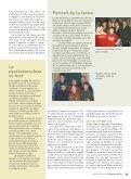 Tenir la paratuberculose à l'écart - Fédération des producteurs de ... - Page 3