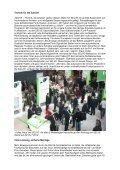 Messe R+T ein voller Erfolg (pdf, 899 KB) - Selve - Page 2