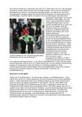 Messe R+T ein voller Erfolg (pdf, 899 KB) - Selve - Page 3