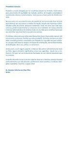 Manual do Aluno - Unileste - Page 3