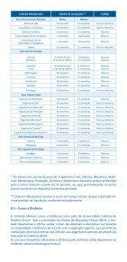 Manual do Aluno - Unileste - Page 5