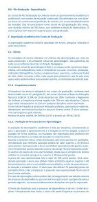 Manual do Aluno - Unileste - Page 6