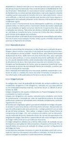 Manual do Aluno - Unileste - Page 7