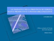 Grison_dsa referenti - MIUR – USR Veneto