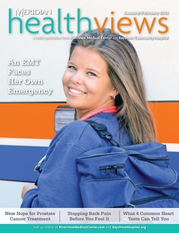 Download the January/February 2013 Issue - Bayshore Community ...
