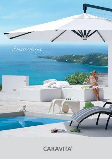 sonnenschirme beschattung sonnenstoren. Black Bedroom Furniture Sets. Home Design Ideas