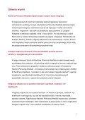 Nadrenia Północna-Westfalia: krajem nowych szans integracji 1 ... - Page 3