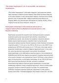Nadrenia Północna-Westfalia: krajem nowych szans integracji 1 ... - Page 4