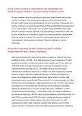 Nadrenia Północna-Westfalia: krajem nowych szans integracji 1 ... - Page 5