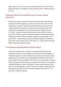 Nadrenia Północna-Westfalia: krajem nowych szans integracji 1 ... - Page 6