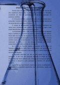 Anais do IX Encontro Científico da Vice-Reitoria de Pós ... - Unip - Page 5