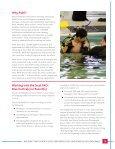 SCUBA DIVING - Action Scuba - Page 3