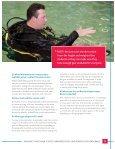 SCUBA DIVING - Action Scuba - Page 5