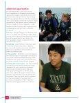 SCUBA DIVING - Action Scuba - Page 6