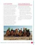 SCUBA DIVING - Action Scuba - Page 7