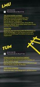 NACHT DER NACHHALTIGKEIT - BenE – München - Seite 2