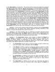 master contract agreement - Page 5