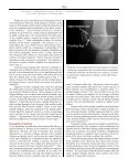 Patellar Instability (West and Colvin) - The Patellofemoral Foundation - Page 3