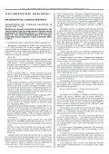 Direttiva sui requisiti strutturali ed organizzativi dei servizi educativi ... - Page 2