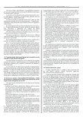 Direttiva sui requisiti strutturali ed organizzativi dei servizi educativi ... - Page 5