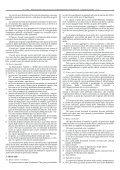 Direttiva sui requisiti strutturali ed organizzativi dei servizi educativi ... - Page 7