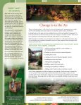 Green Notes - Superior Lawn Care - Page 2