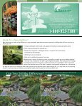 Green Notes - Superior Lawn Care - Page 4