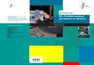 6 BGL Praktijkberoepstaak Assembleren en fabriceren - Induteq