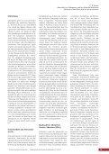 SONDERDRUCK Abrasivität von Zahnpasten und ihre klinische ... - Seite 3
