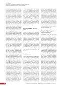 SONDERDRUCK Abrasivität von Zahnpasten und ihre klinische ... - Seite 4