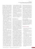 SONDERDRUCK Abrasivität von Zahnpasten und ihre klinische ... - Seite 5