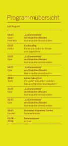 07/08 zweitausendzwölf - Jakobmayer - Page 3