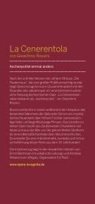 07/08 zweitausendzwölf - Jakobmayer - Page 4