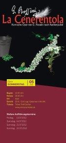 07/08 zweitausendzwölf - Jakobmayer - Page 5