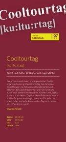 07/08 zweitausendzwölf - Jakobmayer - Page 6