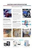 Avfuktere_Dantherm-Munters - Page 3