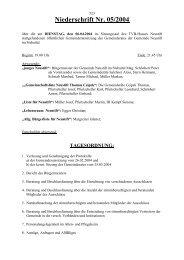 02 vom 06. April 2004 - .PDF - Neustift im Stubaital