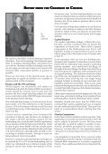 Winter 2002 - National Rifle Association - Page 4
